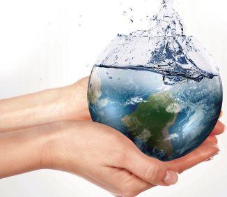 economizar_agua