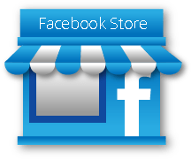 xfacebook-shop.png.pagespeed.ic_.E-s4KD6bmO
