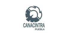 logotipo_canacintra_puebla